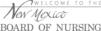 New Mexico Board of Nursing
